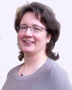 Alexandra Mertens-Schön