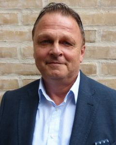 Peter Laaber