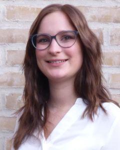Rebecca Röhrl