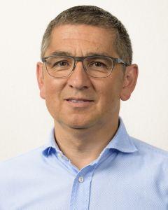 Thomas Akiyama