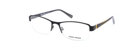 GERRY WEBER - GW 1100 05 53