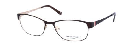 GERRY WEBER - GW 1154 03 54