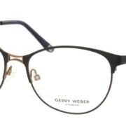 GERRY WEBER - GW 1179 01 54