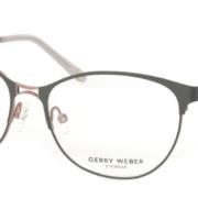 GERRY WEBER - GW 1179 02 54