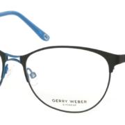 GERRY WEBER - GW 1179 03 54