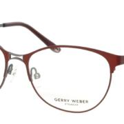 GERRY WEBER - GW 1179 04 54