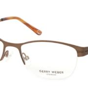 GERRY WEBER - GW 1180 03 52