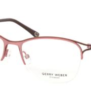 GERRY WEBER - GW 1181 01 53