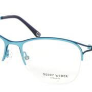 GERRY WEBER - GW 1181 02 53