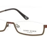 GERRY WEBER - GW 1183 01 50