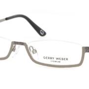GERRY WEBER - GW 1183 02 50
