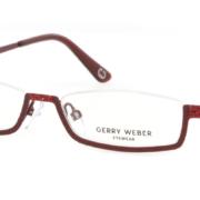 GERRY WEBER - GW 1183 03 50