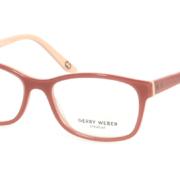GERRY WEBER - GW 6052 06 50
