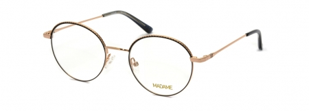 MADAME - MD 1009 01 50