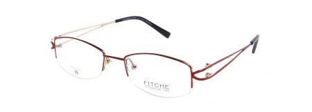 Fitche - NT 1007 04 49