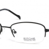Fitche - NT 1062 03 50