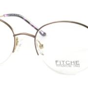 Fitche - NT 1071 01 48