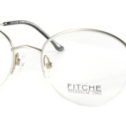 Fitche - NT 1071 02 48