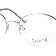 Fitche - NT 1071 03 48