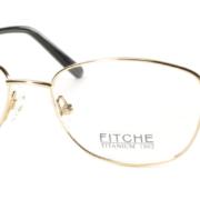 Fitche - NT 1072 01 52
