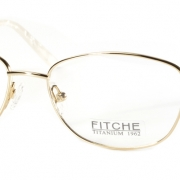 Fitche - NT 1072 02 52