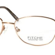 Fitche - NT 1072 03 52