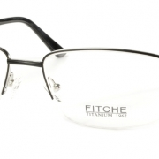 Fitche - NT 1074 01 56