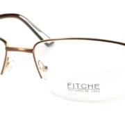 Fitche - NT 1074 02 56
