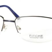 Fitche - NT 1074 03 56