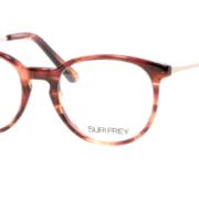 Suri Frey - Yakumi - SF 1027 01 47