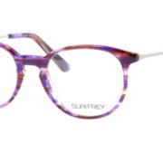 Suri Frey - Yakumi - SF 1027 02 47