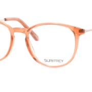 Suri Frey - Ylvi - SF_1028_01_49