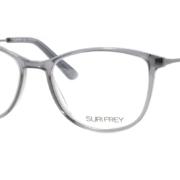 Suri Frey - Yulet - SF_1029_01_52