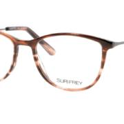 Suri Frey - Yulet - SF_1029_02_52
