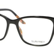 Suri Frey - Yella - SF 1035 01 53
