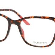 Suri Frey - Yella - SF 1035 04 53