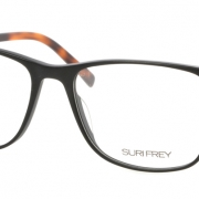 Suri Frey - Yakob - SF 1036 01 55
