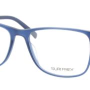 Suri Frey - Yakob - SF 1036 02 55