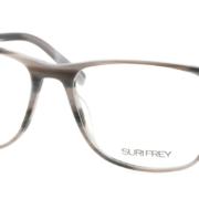 Suri Frey - Yakob - SF 1036 03 55