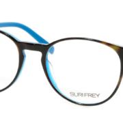 Suri Frey - SF 1038 03 50 - York