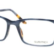 Suri Frey - SF 1039 01 54 - Yeal