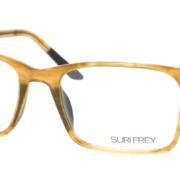 Suri Frey - SF 1039 02 54 - Yeal