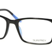 Suri Frey - SF 1039 03 54 - Yeal