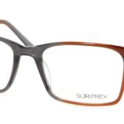 Suri Frey - SF 1039 04 54 - Yeal