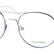 SURI FREY - YAKUP - SF 2020 03 50