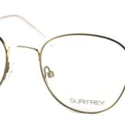 SURI FREY - YVI - SF 2021 03 49