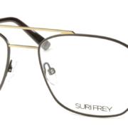 SURI FREY - YOAKIM - SF 2023 02 53
